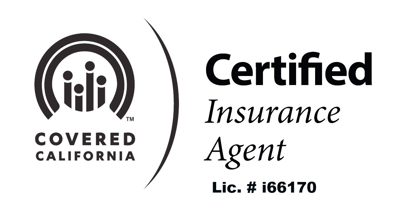 Covered-CA-license