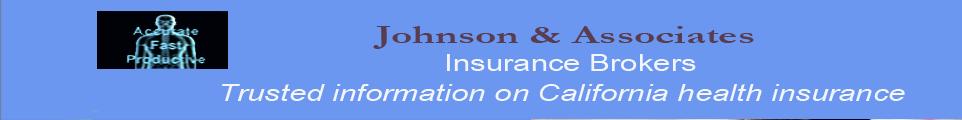 Johnson & Associates Health Insurance Brokers