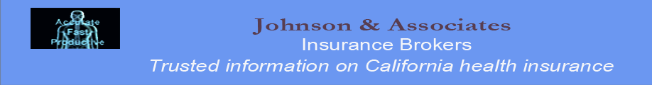 Johnson & Associates Health Insurance Brokers